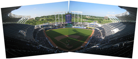 20_kauffman_stadium_panorama.jpg