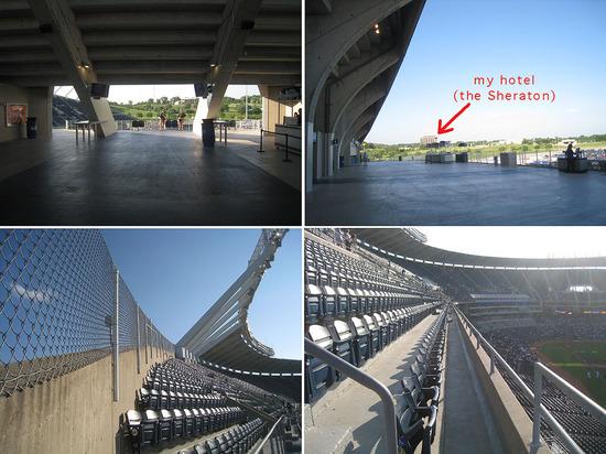 21_kauffman_stadium_upper_deck.jpg
