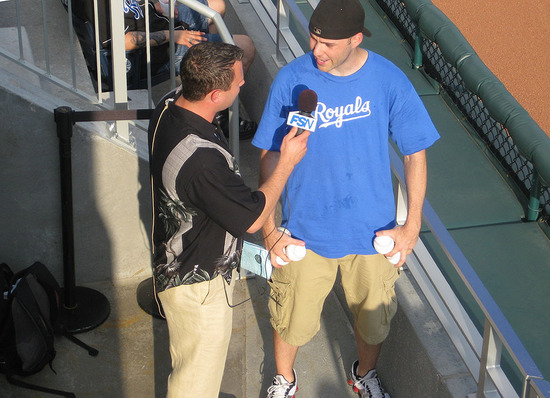 21_zack_pregame_interview.jpg