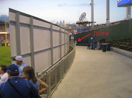 31_jona_area_behind_batters_eye.jpg