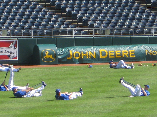3_royals_players_stretching.jpg