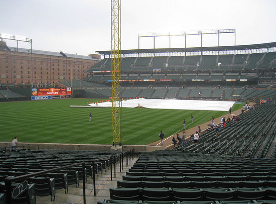 3_tarp_covering_field_la_dee_da.jpg
