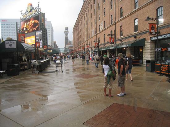 5_eutaw_street_wet.jpg