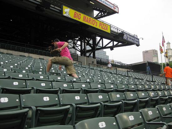 5_zack_hurdling_seats.jpg