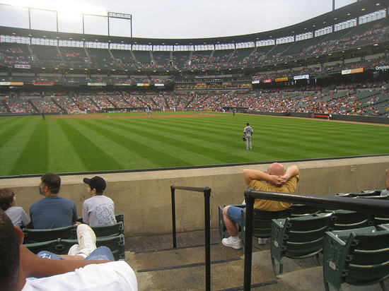 7_view_from_left_field_during_game.jpg