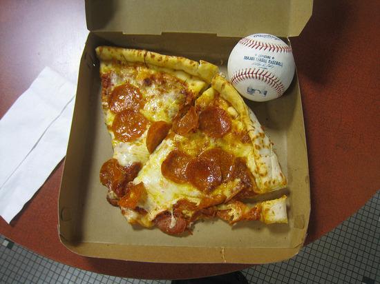 9_camden_yards_pizza.jpg