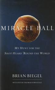 miracle_ball.jpg