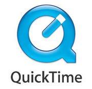 quicktime_logo.jpg