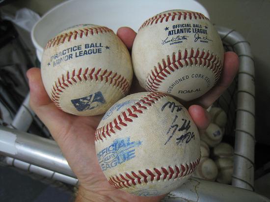 10_atlantic_league_balls.jpg