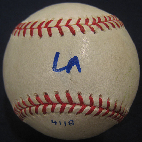 11_ball4118_marked.jpg