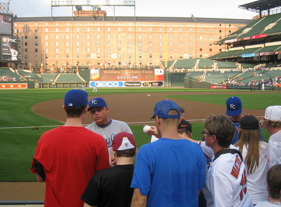 11_zack_getting_autographs.jpg