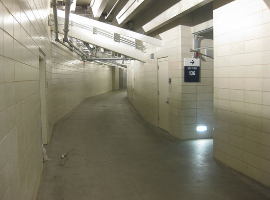 12_center_field_concourse_desolate.jpg