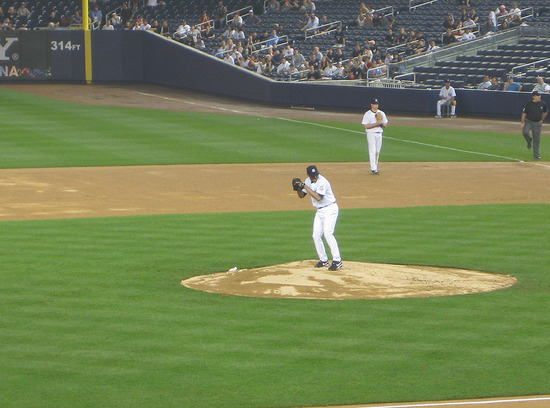 13_mariano_rivera_is_god.jpg