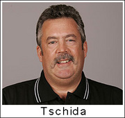 13a_i_heart_tim_tschida.jpg
