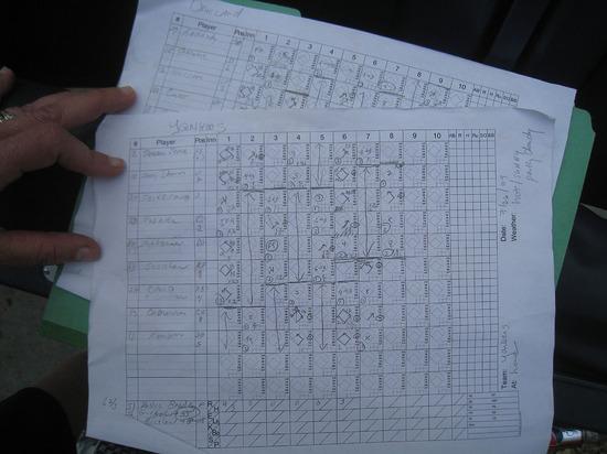 14_score_sheets.jpg