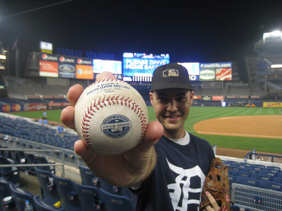 14_zack_showing_ball4127.jpg