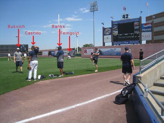 16_pitchers_throwing.jpg