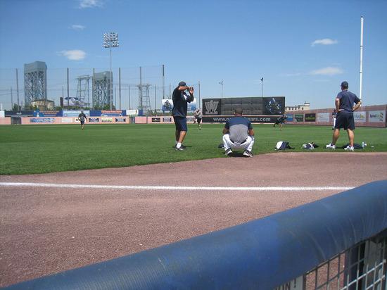 18_pitchers_throwing.jpg