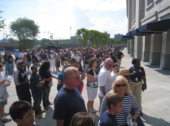 1_crowd_outside_stadium.jpg