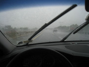 1_driving_in_the_rain.jpg