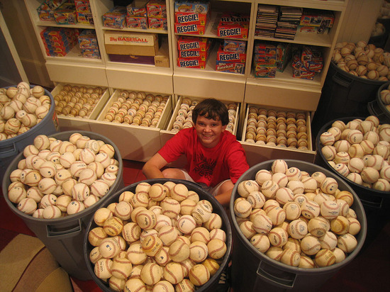 1_joe_with_my_baseballs.jpg