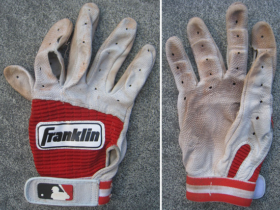 20_batting_glove_front_and_back.jpg