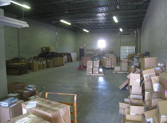 2_pitch_in_for_baseball_warehouse.jpg