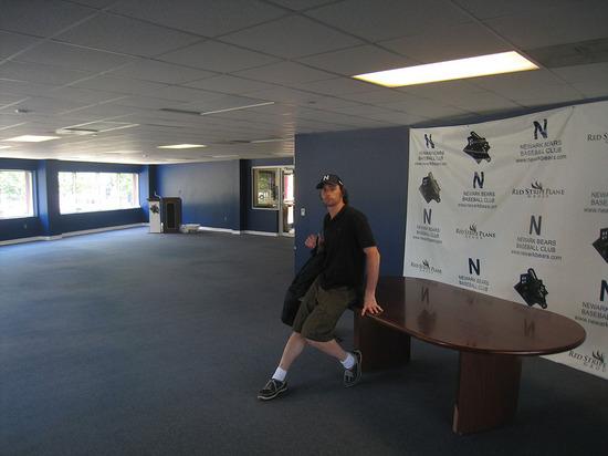 5_bears_media_room.jpg