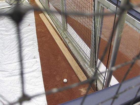 6_ball4124_in_bullpen.jpg