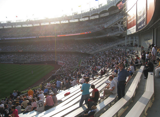 6_new_yankee_stadium_bleachers.jpg