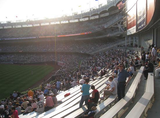 6_new_yankee_stadium_bleachers.jpg