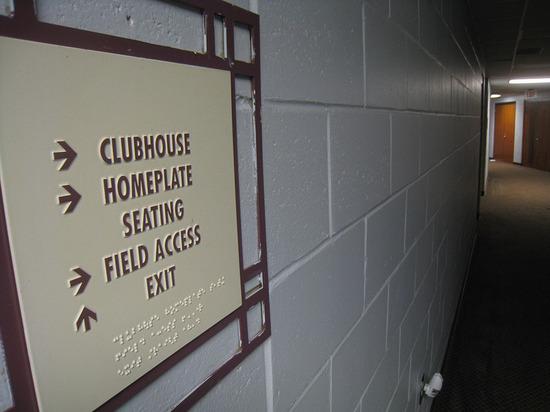 7_bears_clubhouse_sign.jpg
