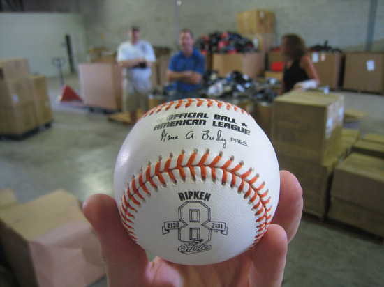 7_commemorative_ripken_ball.jpg