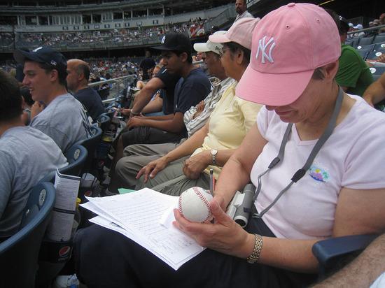 7_kathryn_ball_keeping_score.jpg