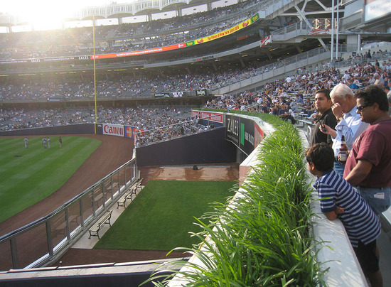 7_new_yankee_stadium_bleachers.jpg