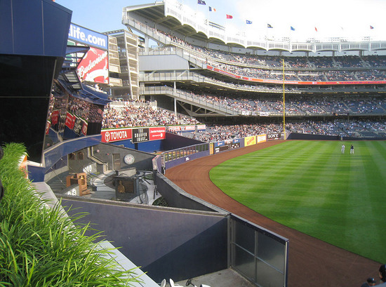8_new_yankee_stadium_bleachers.jpg
