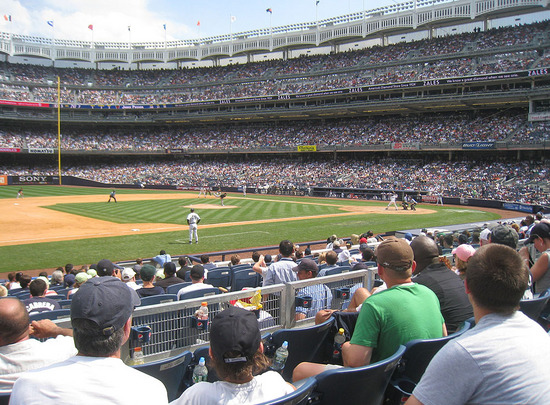 8_view_during_game_07_26_09.jpg