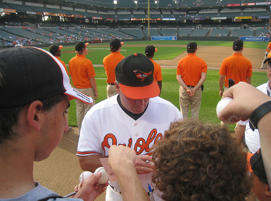 9_dave_trembley_signing.jpg