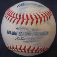 ball4150.jpg
