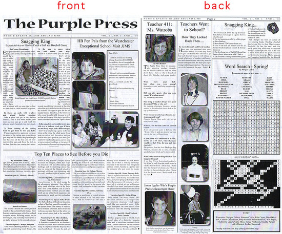 purple_press1.jpg