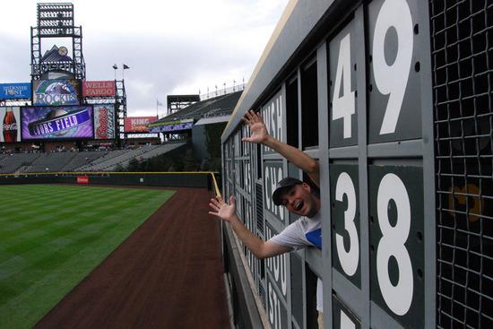 10_zack_leaning_out_scoreboard.jpg