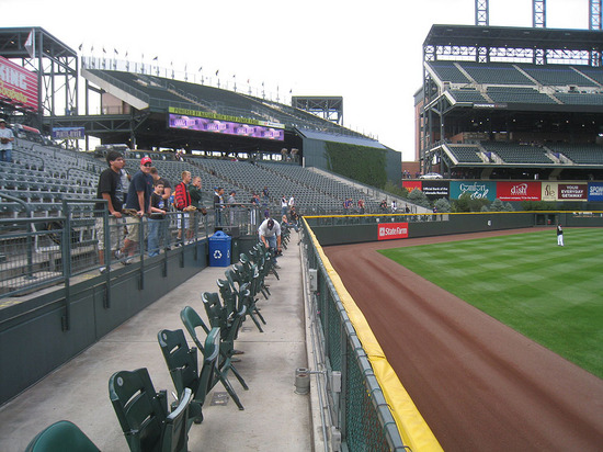 11_coors_field_front_row.jpg