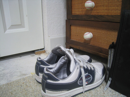 11_shoes_and_drawer_handles.jpg