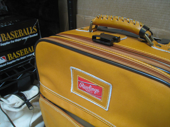 12_rawlings_luggage.jpg