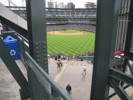 13_view_from_the_rockpile.jpg