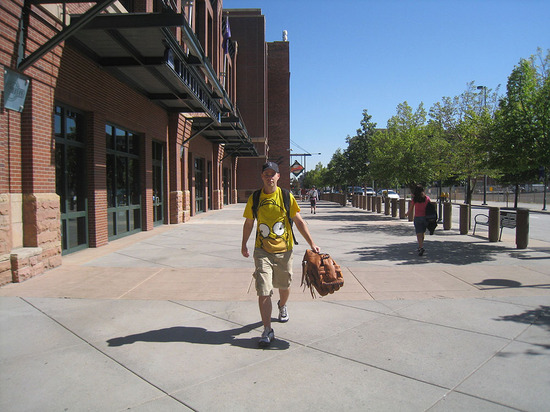 13_zack_outside_coors_field_08_27_09.jpg