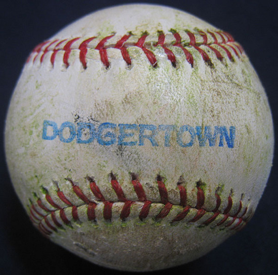14_dodgertown.jpg