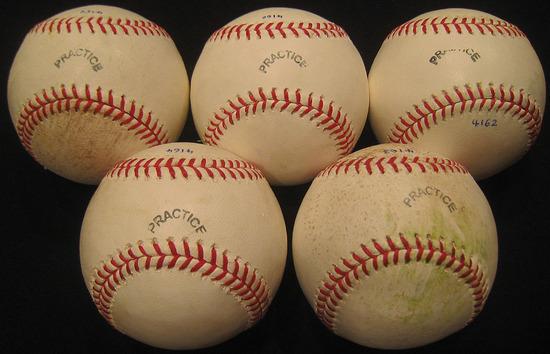 14_practice_balls.jpg