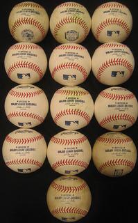 18_the_13_balls_i_kept_08_04_09.jpg