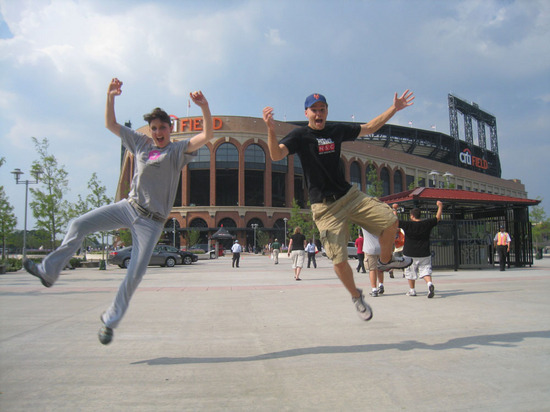 1_jona_zack_outside_citi_field.jpg